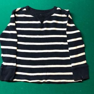 Old Navy Children's Long Sleeve Shirt